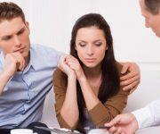 Visa bảo lãnh vợ chồng/hôn thê: Những trường hợp cần chú ý