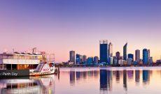 Danh Sách 6 Thành Phố Du Học Hấp Dẫn Nhất Nước Úc