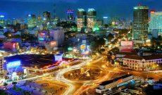 Kinh tế Việt Nam nhìn lại năm 2016