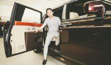 Bị truy thu thuế gần 50 tỷ đồng, Rolls Royce Việt Nam nói gì?