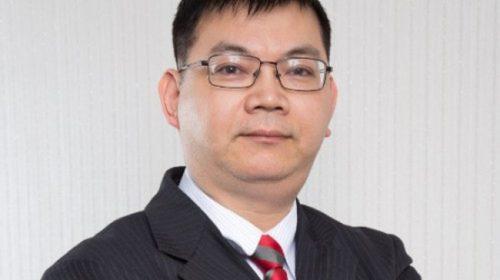 Phó Tổng giám đốc SCIC làm chủ tịch Bảo hiểm Bảo Minh