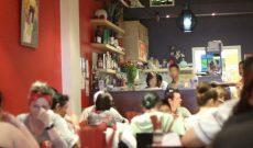 Tâm sự: Sinh viên Việt Nam bị nhiều chủ doanh nghiệp ở Melbourne bóc lột