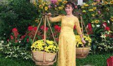 Không chỉ kinh doanh giỏi, bà chủ Vietjet còn có phong cách thời trang đáng ngưỡng mộ