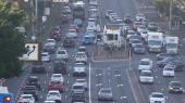 Úc: Đề xuất áp dụng phí tắc nghẽn để giảm áp lực giao thông cho các thành phố lớn