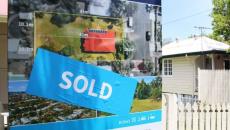 Chính phủ Úc xây dựng chương trình bảo lãnh thế chấp dành cho người mua nhà lần đầu