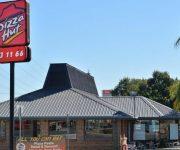 Úc: Thương hiệu Pizza Hut phải hoàn trả 20.000 đô vì trả lương thiếu cho nhân viên