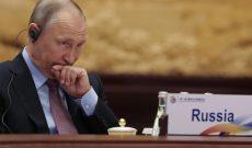 """Tổng thống Nga Putin: """"Quốc gia nào dẫn đầu trong công nghệ phát triển Trí tuệ nhân tạo sẽ là bá chủ thế giới"""""""