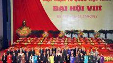 Lấy ý kiến nhân dân về Dự thảo báo cáo chính trị Đại hội MTTQ Việt Nam