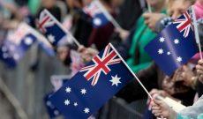 Chuyên gia nhận định sẽ khó lấy quốc tịch Úc vì bài thi mới