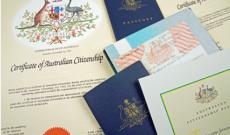 Thượng viện yêu cầu Chính phủ Úc phải hạ tiêu chuẩn bài thi tiếng Anh khi nhập quốc tịch