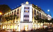 Sở hữu nhiều khách sạn 5 sao nhất cả nước, Saigontourist đều đặn lãi nghìn tỷ mỗi năm