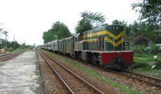 Lần đầu công khai số liệu hợp nhất, Tổng Công ty Đường sắt cho thấy hiệu quả kinh doanh kém hơn hẳn các doanh nghiệp vận tải khác