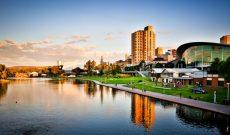 Đầu tư bất động sản dành cho dòng visa đầu tư diện doanh nhân tài năng (132) và diện doanh nhân sáng tạo (188A) tại tiểu bang Nam Úc