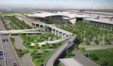 Kiến nghị trích 1.000 tỷ đồng giải phóng mặt bằng sân bay Long Thành