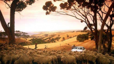 Những danh thắng nổi tiếng nhất nước Úc