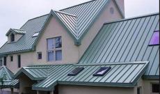 Doanh nghiệp Úc tìm kiếm đối tác cung cấp tấm lợp mái trong và quạt gió