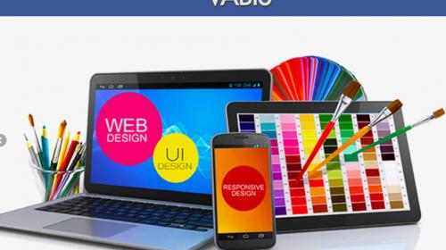 """Công ty Quảng cáo truyền thông quảng cáo VABIS – """"Mang khách hàng đến với bạn"""""""