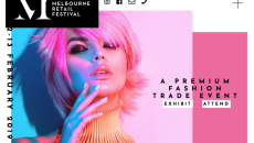 Hội chợ bán lẻ Melbourne