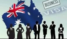 """Dòng thị thực đầu tư kinh doanh – """"Luồng gió nóng"""" cho nền kinh tế Úc hiện nay"""