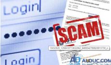 Úc: Cảnh sát cảnh báo về nạn lừa đảo khiến bạn mất hàng nghìn đô mỗi tháng