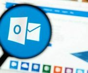 Microsoft làm lộ dữ liệu 250 triệu người dùng