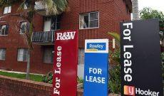 """Sydney và Hobart: """"Gia đình thu nhập dưới $60,000 khó thuê nhà"""""""