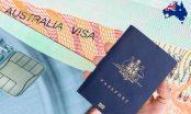 Đại diện di trú và luật sư bị cáo buộc đã dùng visa 457 như 'con đường hợp thức hóa' để định cư