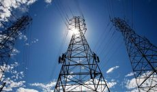Úc: Bang New South Wales mở rộng chương trình trợ cấp giá điện cho các gia đình khó khăn.