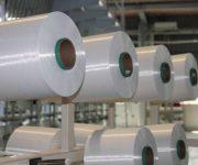 Mỹ khởi xướng điều tra chống bán phá giá sợi polyester nhập khẩu từ Việt Nam