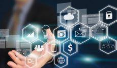 Tăng cường cơ hội hợp tác về tài chính công nghệ giữa Việt Nam và Australia