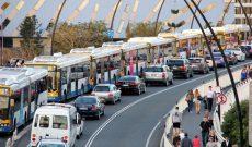 Victoria soán ngôi New South Wales trong nền kinh tế Australia