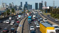 Victoria công bố siêu dự án xây dựng tuyến tàu điện ngầm ở Melbourne