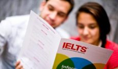 Các kỳ thi tiếng Anh thẩm định tay nghề chỉ nhằm đánh rớt thí sinh?