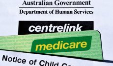 Chính sách mới về trợ cấp dành cho những người mới hoặc sắp định cư được áp dụng từ 1/7/2018