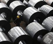 Mỹ có thể tăng thuế và giảm nhập khẩu nhôm và thép từ Việt Nam