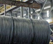 Chi triệu USD nhập thép Trung Quốc, Hàn Quốc, doanh nghiệp kiến nghị tăng thuế nhập khẩu