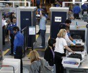 Công dân Úc đang bị hạn chế nhập cảnh vào Mỹ từ khi D.Trump lên nắm quyền