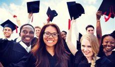 Học bổng Endeavour của Chính phủ Australia năm 2018