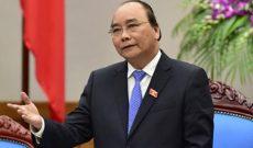 Thủ tướng yêu cầu siết quản lý bán hàng đa cấp