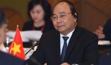 Thủ tướng mong doanh nghiệp Nhật mau chóng đưa vốn vào Việt Nam