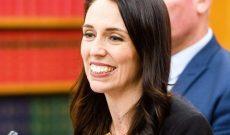 Trước khi lên đường đến Đà Nẵng, Thủ tướng New Zealand phát tín hiệu mở đường cho TPP-11
