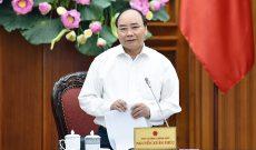 Thủ tướng: An Giang phải có khát vọng vươn lên mạnh mẽ