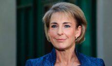 Tin Úc: Chính phủ phát động chương trình thực tập không lương dù không được Thượng viện thông qua