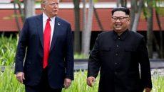 Góc nhìn Singapore: Việt Nam là lá bài chiến lược của Hội nghị thượng đỉnh Mỹ – Triều