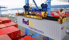 Đồng hành cùng doanh nghiệp vừa và nhỏ phát triển thương mại toàn cầu
