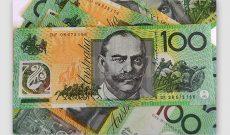 Cảnh báo: Tiền giả 'chất lượng cao' mệnh giá $100 đang xuất hiện ở Melbourne