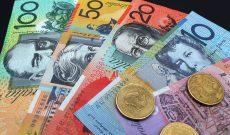 Khám phá TOP 50 nghề nghiệp hái ra tiền nhiều nhất ở Úc