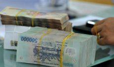 Hơn 124.000 tỷ đồng vốn giá rẻ cấp cho doanh nghiệp TP HCM