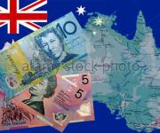 Chi phí cho việc học tập tại Úc ngày càng đắt đỏ