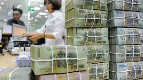 Điều khủng khiếp gì sẽ xảy ra khi Vietnam vỡ nợ công lên hơn 2,7 triệu tỷ đồng ?